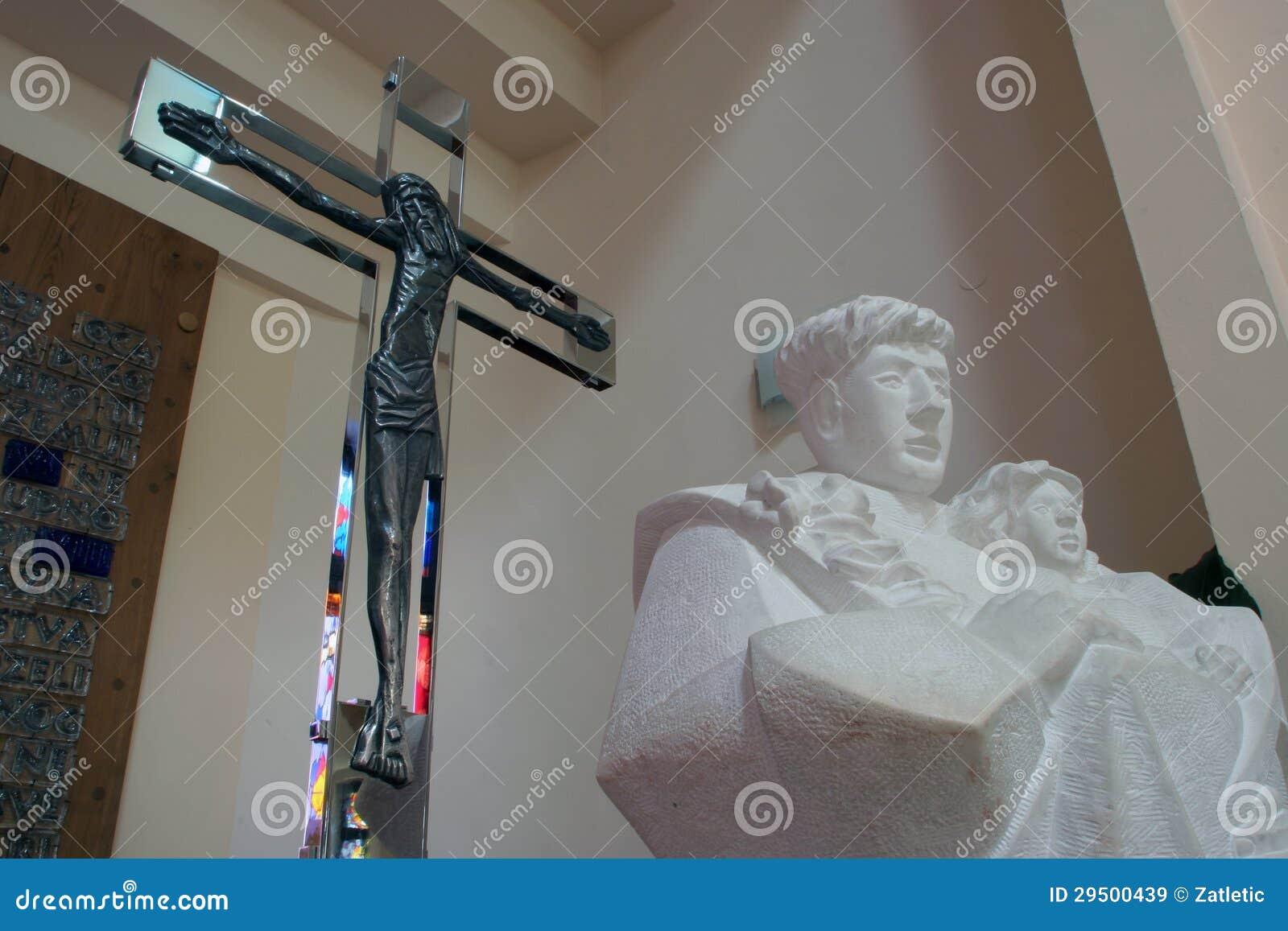 Heilige Anthony van Padua