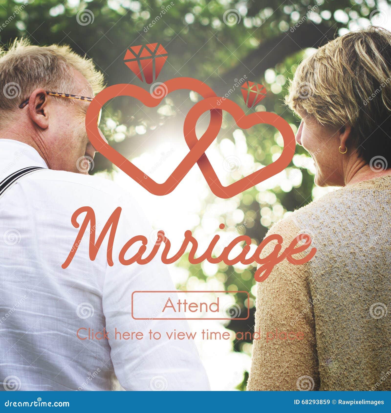 Nach Heiratsdatierung Anh minh und quoc khanh Dating