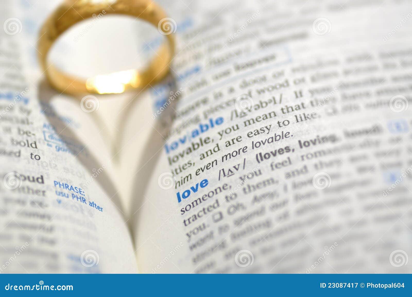 Heiraten Sie mich stockbild. Bild von scripture, christ
