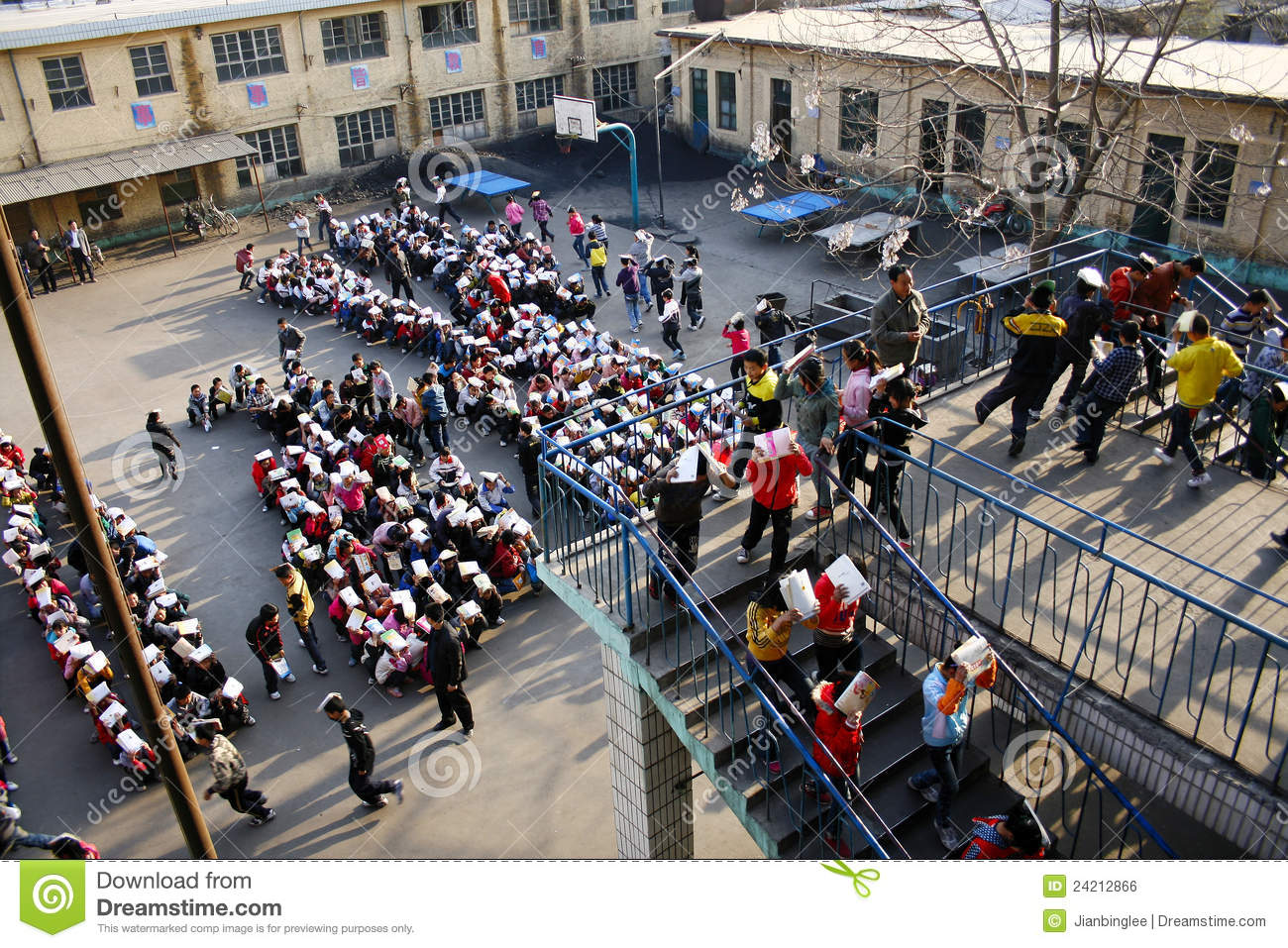 Paper Binders Stock Image also Children Riding Bikes Their Way To School Mother Wearing Helmets Background additionally H furthermore Held Evacuation Drills moreover . on classroom objects