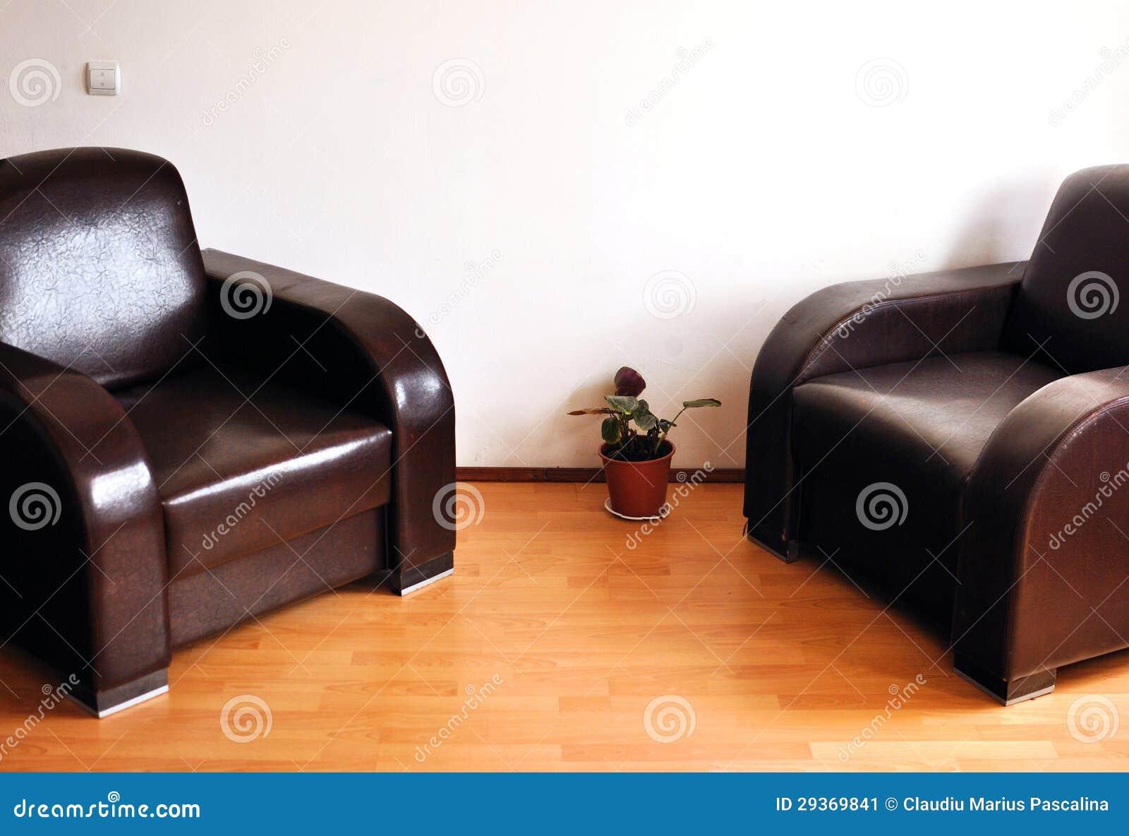 Muur ontwerp woonkamer groen bruin ~ anortiz.com for .