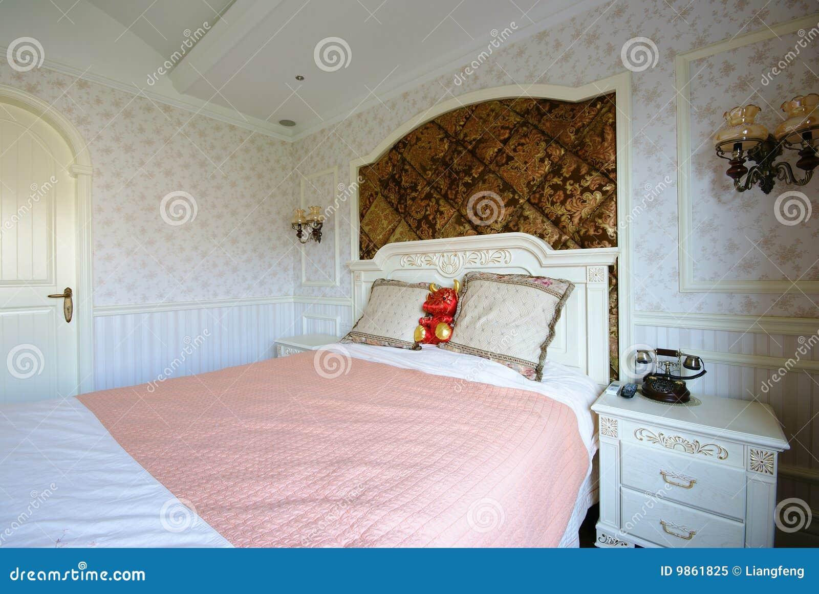 Helder en comfortabel huis