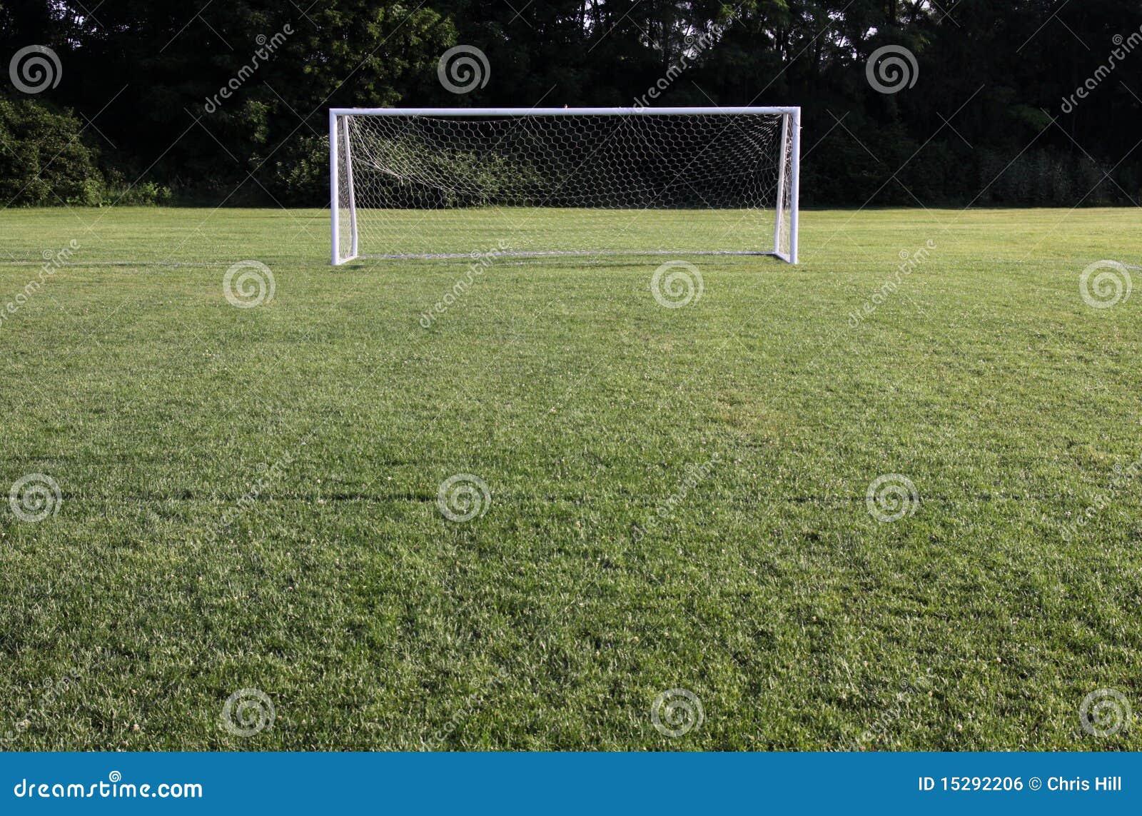 Helder Netto Voetbal