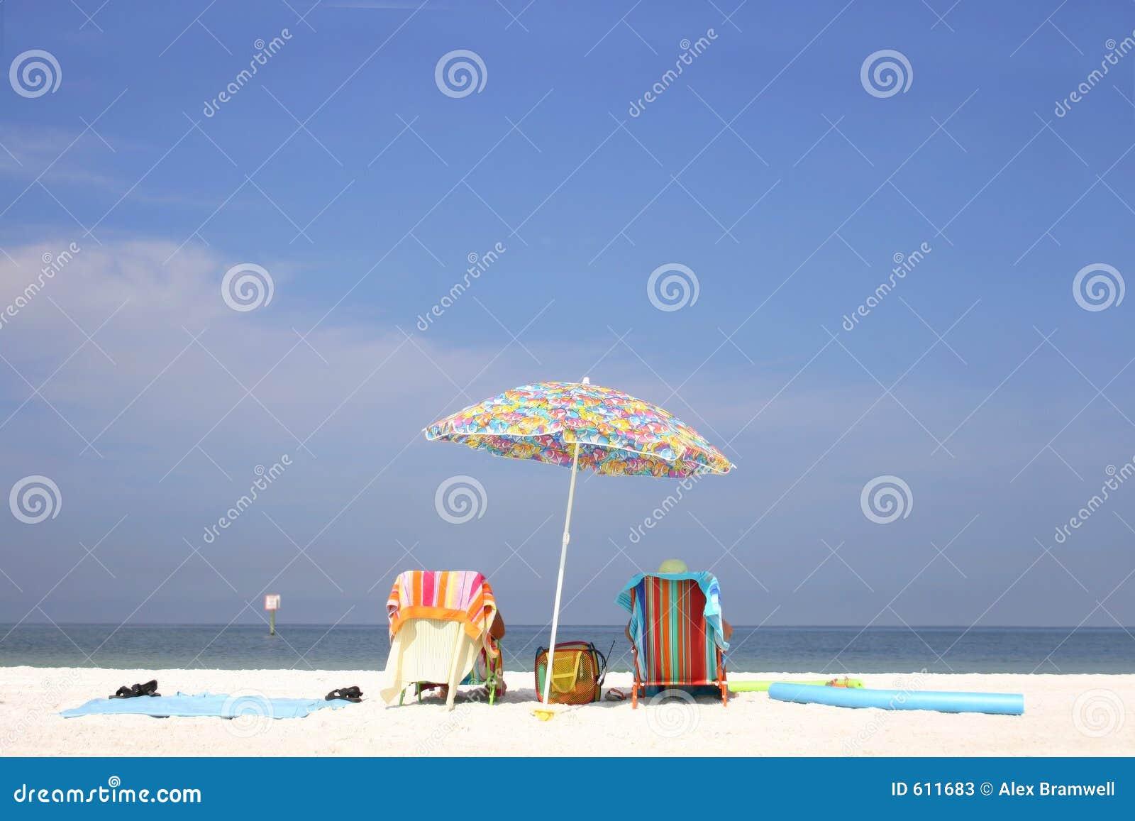Helder Strand