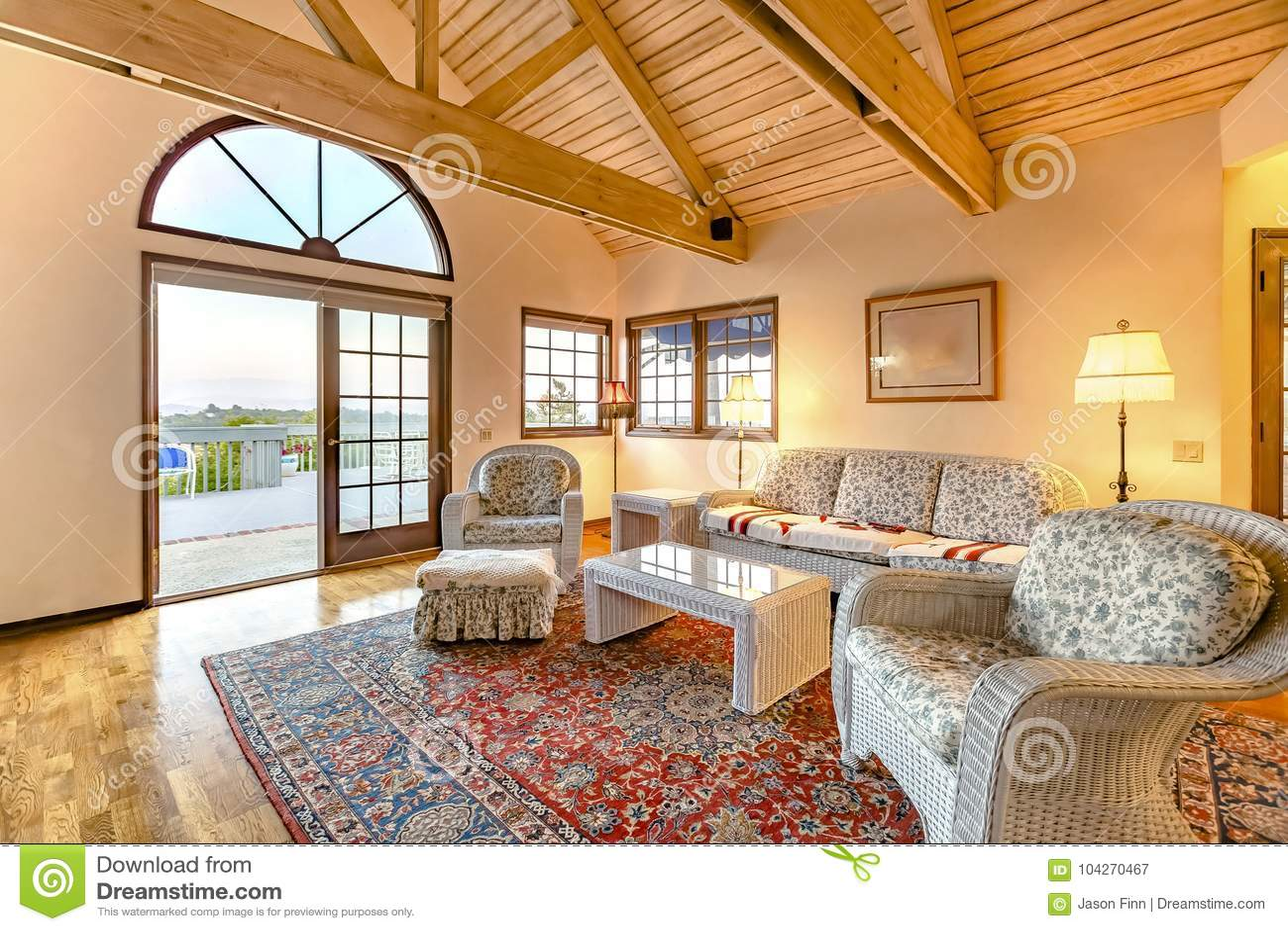 Hout In Woonkamer : ≥ complete woonkamer delige set kasten tafels beuken hout