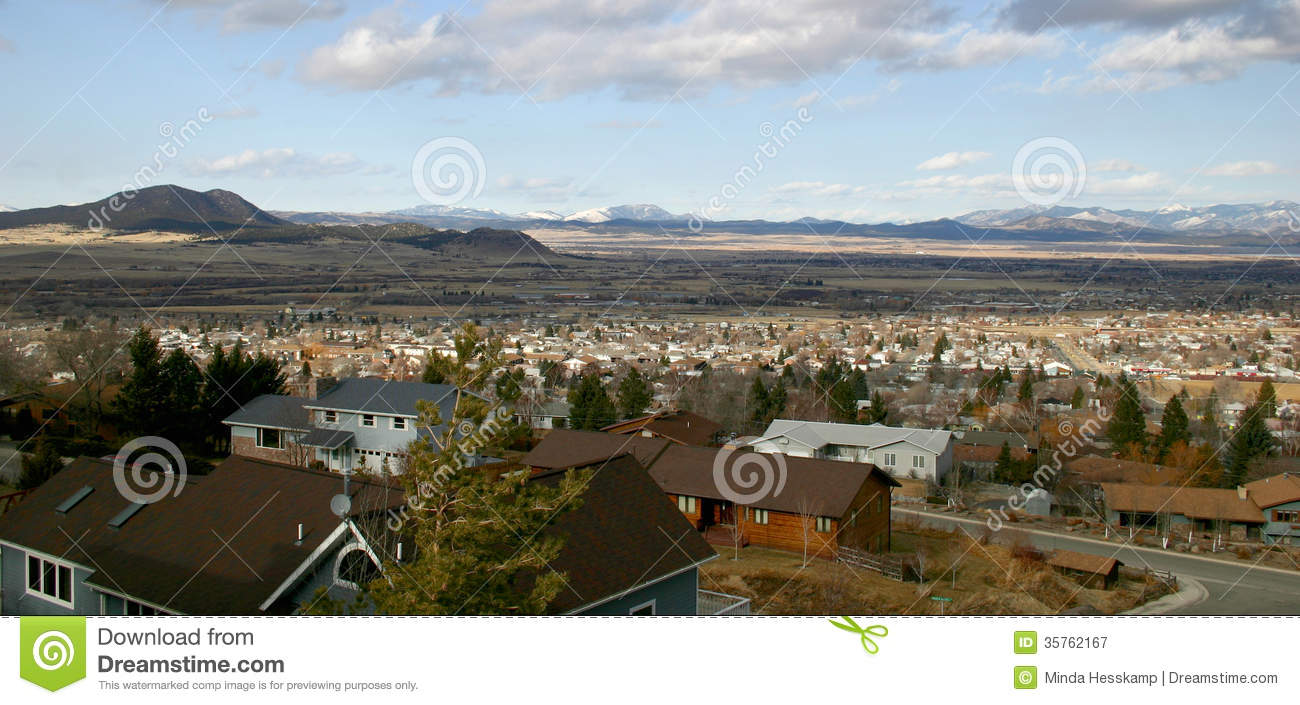 east helena Search east helena real estate property listings to find homes for sale in east helena, mt browse houses for sale in east helena today.