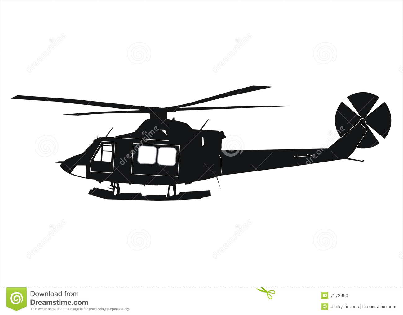 draw a police helicopter with Foto De Archivo Helic C3 B3ptero Bell 412 Image7172490 on Helicoptero Bell 412 as well 1747361 also Foto De Archivo Helic C3 B3ptero Bell 412 Image7172490 in addition 4226 furthermore Robocar Poli Coloring Pages.
