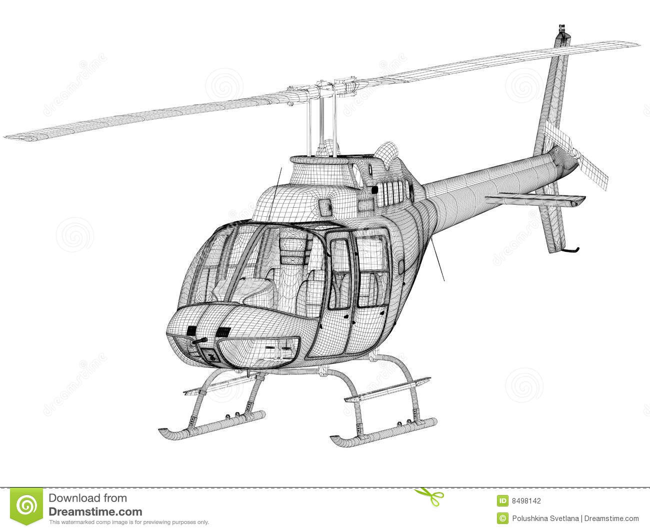 helicopter schematic diagram with Stock Photography Helicopter 3d Model Front View Image8498142 on Jet as well Direct Drive Top Drive Designed To Eliminate Failures Downtime Related To Gearbox Motor 1815 in addition LBD14 500W 24V moreover Us Army Apache Longbow Ah 64d Attack Helicopter Operators Manual together with Mcdonnell Douglas Av 8b Harrier Ii.