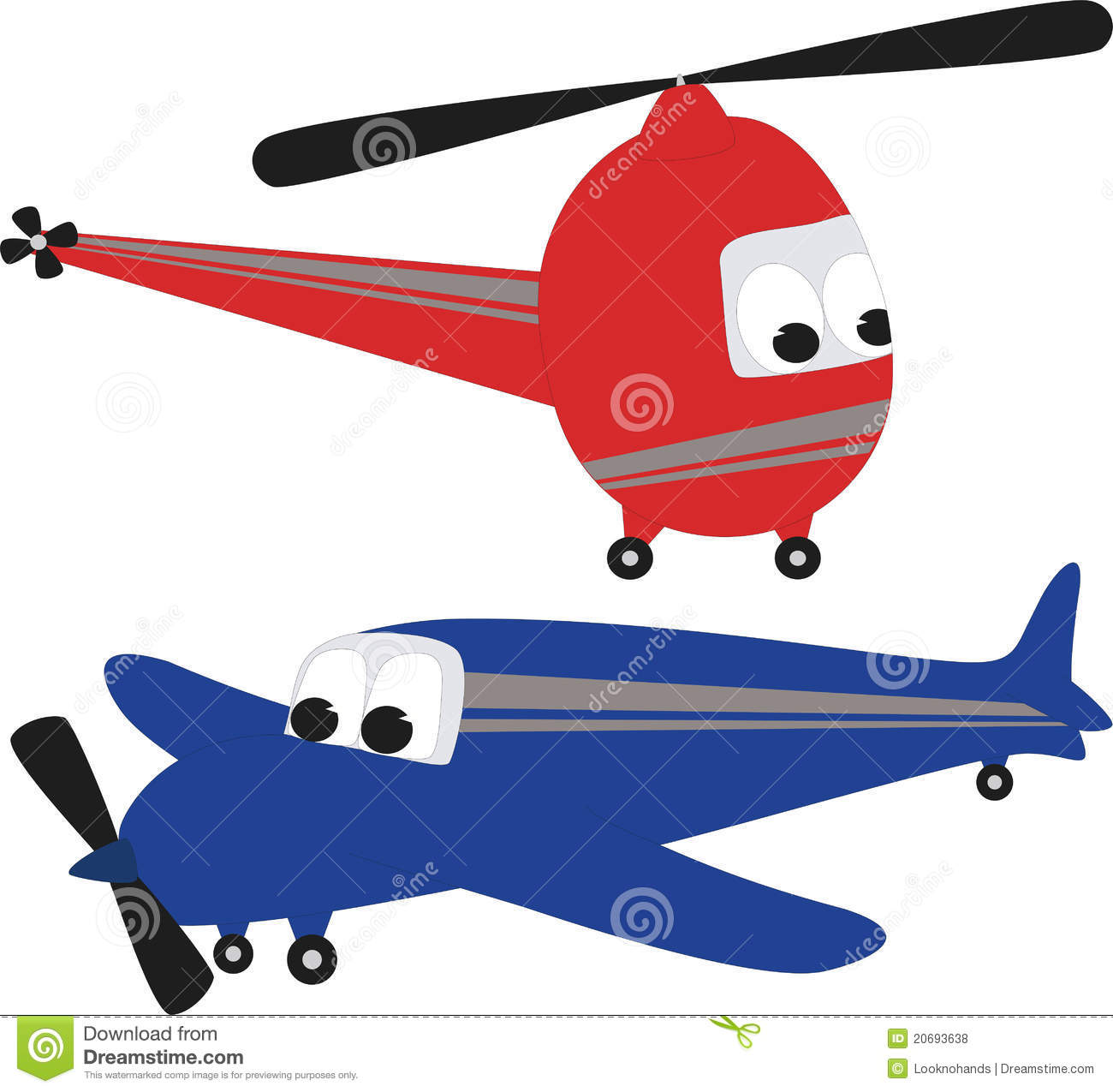 helicopter seats 8 with Royalty Free Stock Photos Helicopter Airplane Image20693638 on Stock Photo Santa Claus Flying Airplane Presents Cartoon Illustration Jolly Character Waving Words Ho Ho Ho Image56946478 besides Pictures Bell Targets Military Market With 525 Heli 440587 further Editorial Stock Photo Inside Chinook Helicopter Particular Aboard Midway Seacarrier Image53204438 besides 362069357182 together with Multibody Dynamics.