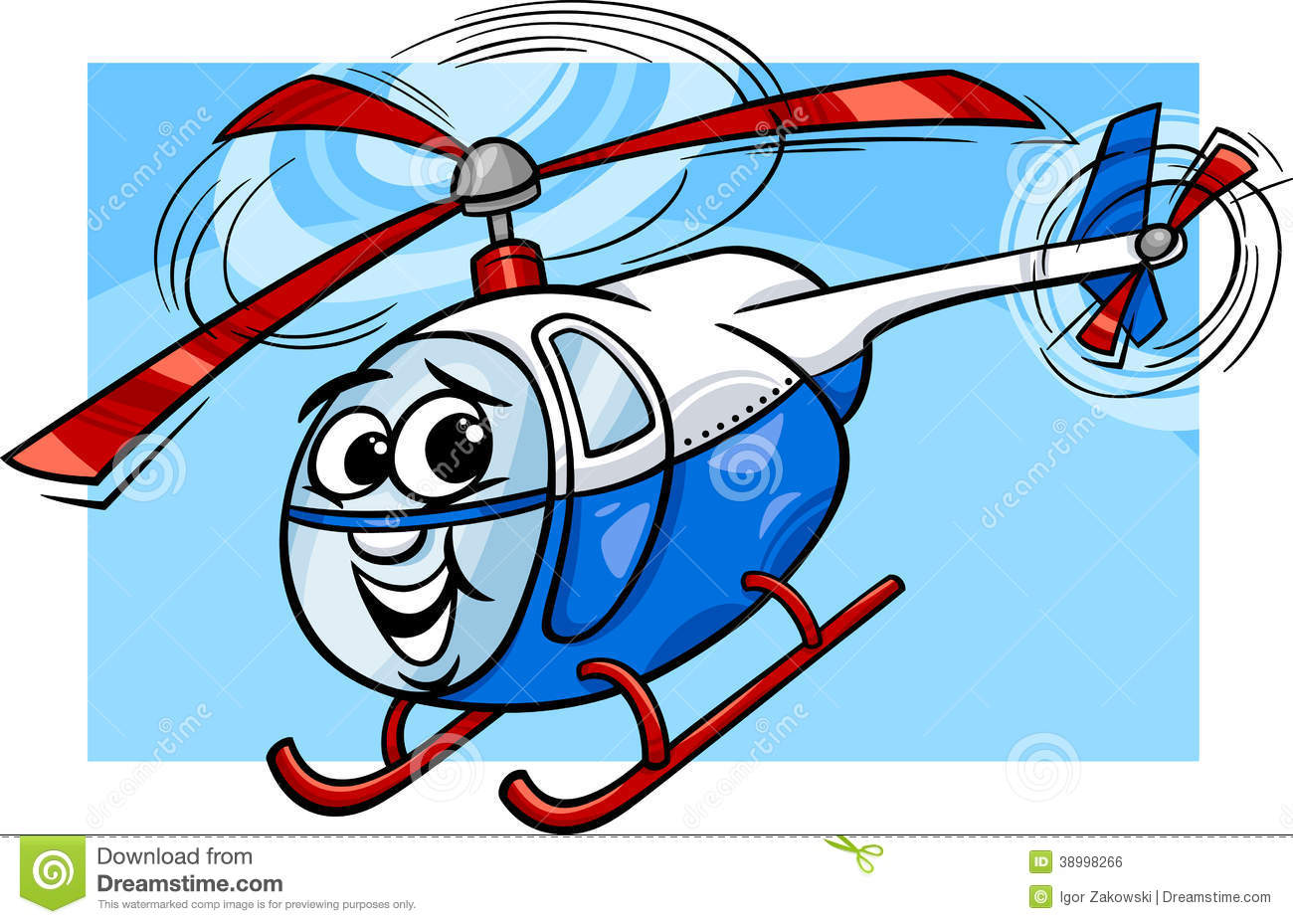 toy helicopter for kids with Royalty Free Stock Image Helicopter Chopper Cartoon Illustration Funny  Ic Mascot Character Image38998266 on Flight Paper Airplanes together with Lego Jurassic World Debloquea Personajes Dinosaurios Mejoras furthermore B01G824U9A additionally Royalty Free Stock Image Helicopter Chopper Cartoon Illustration Funny  ic Mascot Character Image38998266 moreover Go Go Smart Wheels   Police Station Playset.