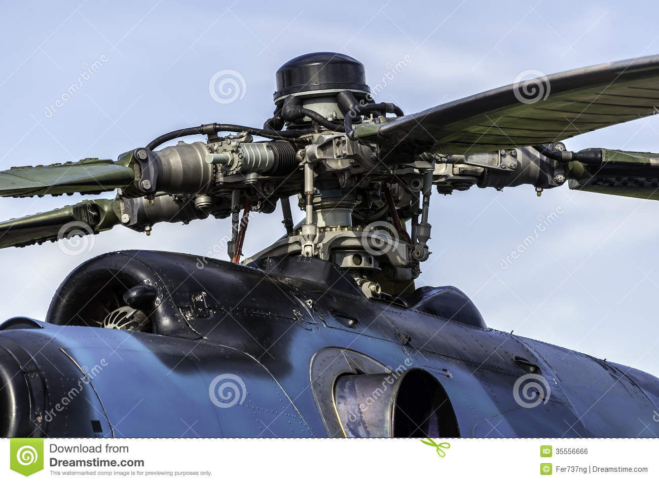 bell helicopter prices with Royalty Free Stock Image Helicopter Engine Close Up View Rotor Image35556666 on Stock Image Aircraft Instruments Set Six Avionics Eps Vector Illustration Image33549111 in addition Royalty Free Stock Images Drawing Helicopter Image8427989 moreover Coffin additionally R44 Raven additionally Editorial Stock Image Vintage Huey Helicopter Monroe Nc November Uh H Performing Warbirds Over Monroe Air Show Monroe Nc Image46780579.