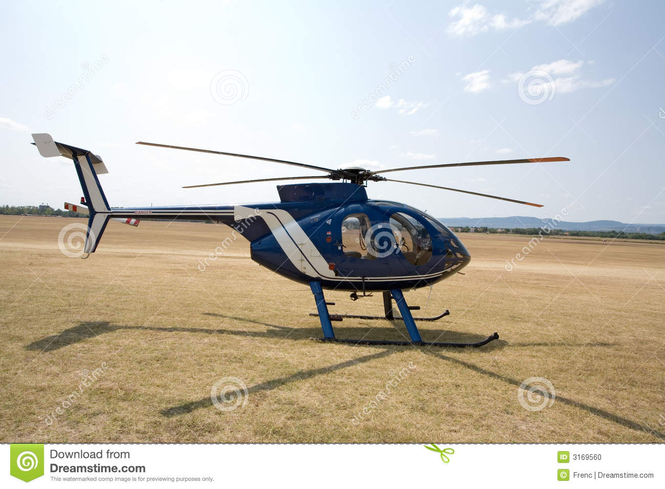 new york helicopters with Stock Photo Helicopter Ground Image3169560 on Clean Sky 2 likewise Twintowers likewise Gunship Battle Helicopter Pc additionally Black Hawk Down also hitechhelicopters.