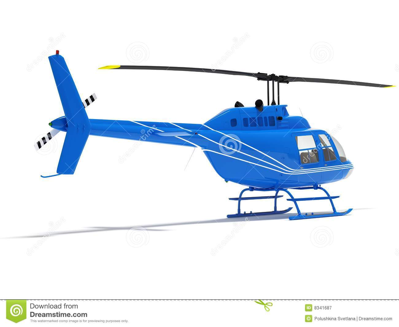 bell helicopter prices with Royalty Free Stock Photography Helicopter Isolated White Background Image8341687 on Stock Image Aircraft Instruments Set Six Avionics Eps Vector Illustration Image33549111 in addition Royalty Free Stock Images Drawing Helicopter Image8427989 moreover Coffin additionally R44 Raven additionally Editorial Stock Image Vintage Huey Helicopter Monroe Nc November Uh H Performing Warbirds Over Monroe Air Show Monroe Nc Image46780579.