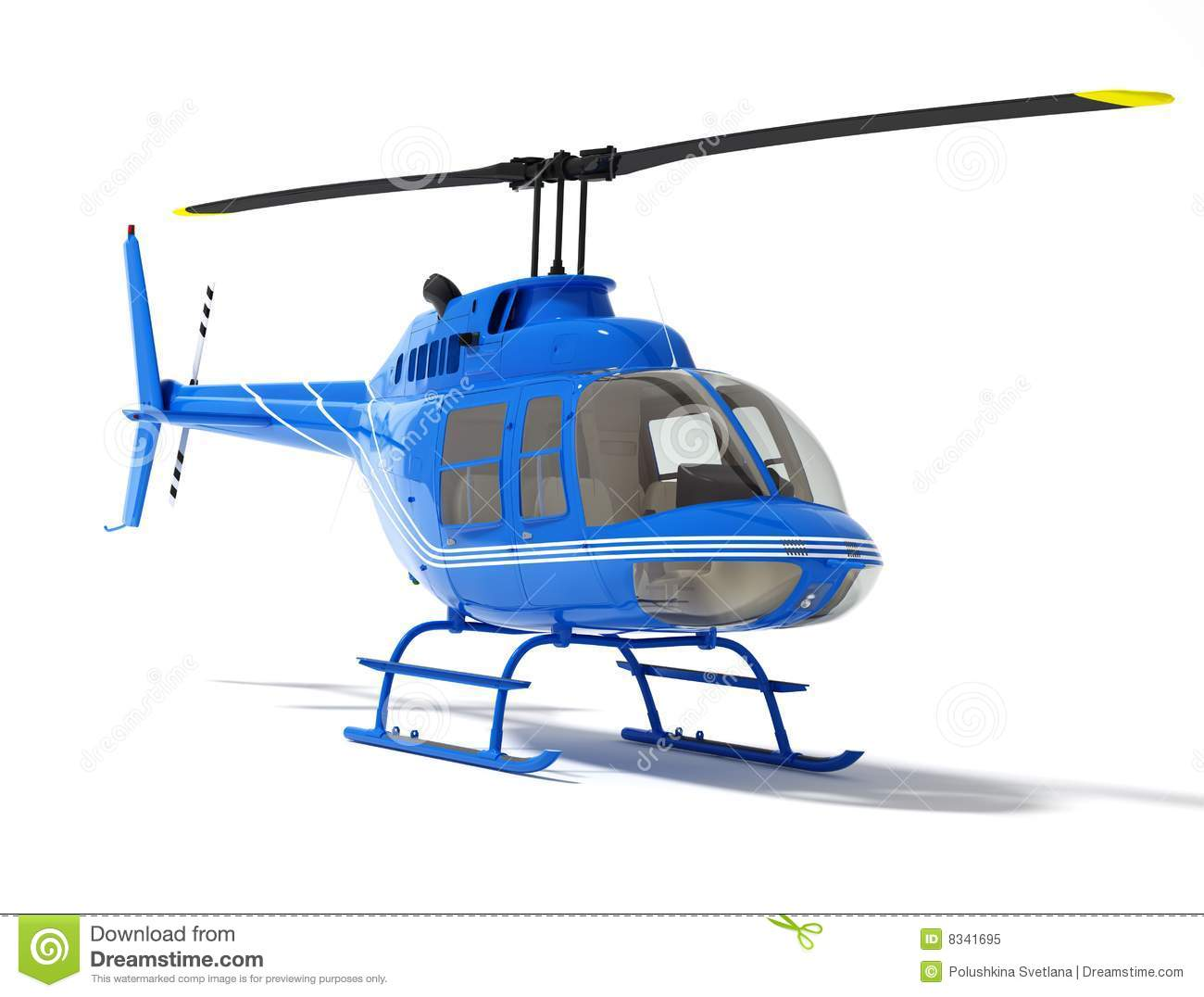 helicopter hair with Royalty Free Stock Photo Helicopter Isolated White Background Image8341695 on Sodalite Granite additionally Shes Back Toni Tones Releases Sexy New Photos Announces New Single Hey Boy besides Renae Ayris Wears Colourful Low Cut Dress Worn Niki Phillips Nadia Bartel Red Carpet Myer Fashion Show likewise Kate Hudson Gives Matt Bellamy Kiss Boards Helicopter Rest Muse Ahead Gig Brazil besides Royalty Free Stock Photo Helicopter Isolated White Background Image8341695.