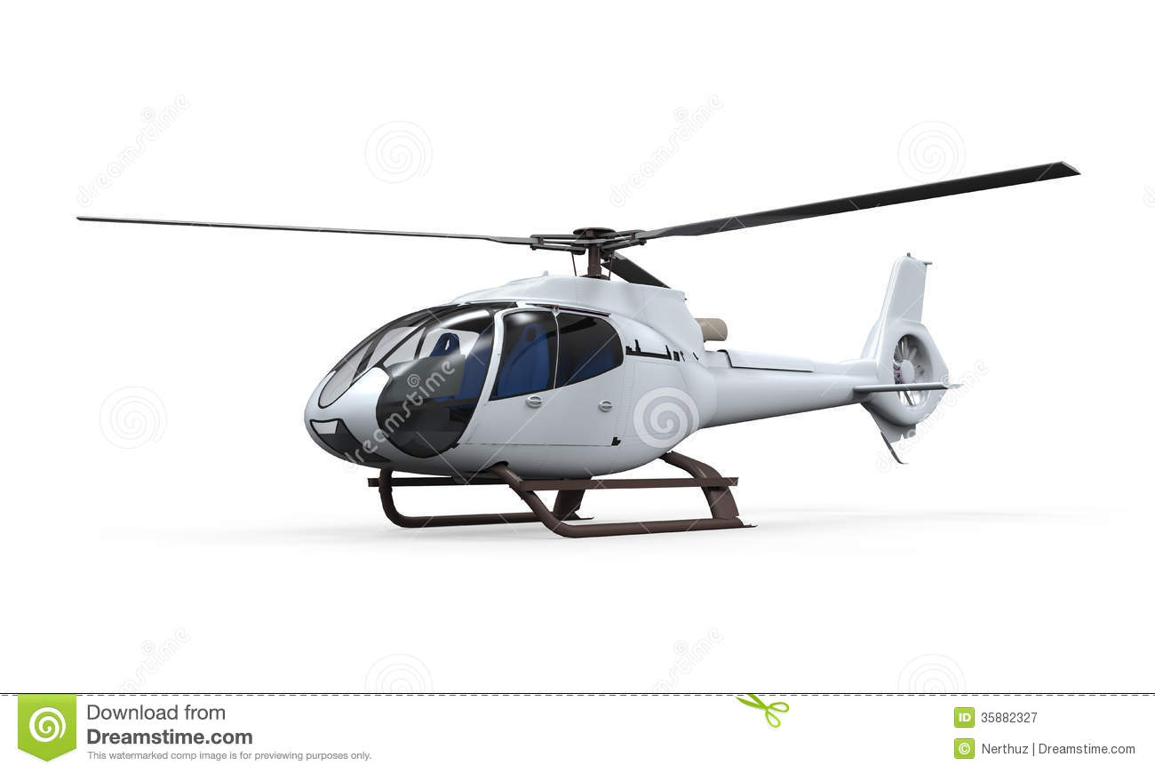 radio control helicopter with Royalty Free Stock Photography Helicopter Isolated White Background D Render Image35882327 on 9 Awesome Drones For Kids in addition 05a81 Robosurfer Autopilot Gps Arf together with Remote control robot furthermore Gallery further UCQqw7O1PDiRXkDvfFaO0hrg.