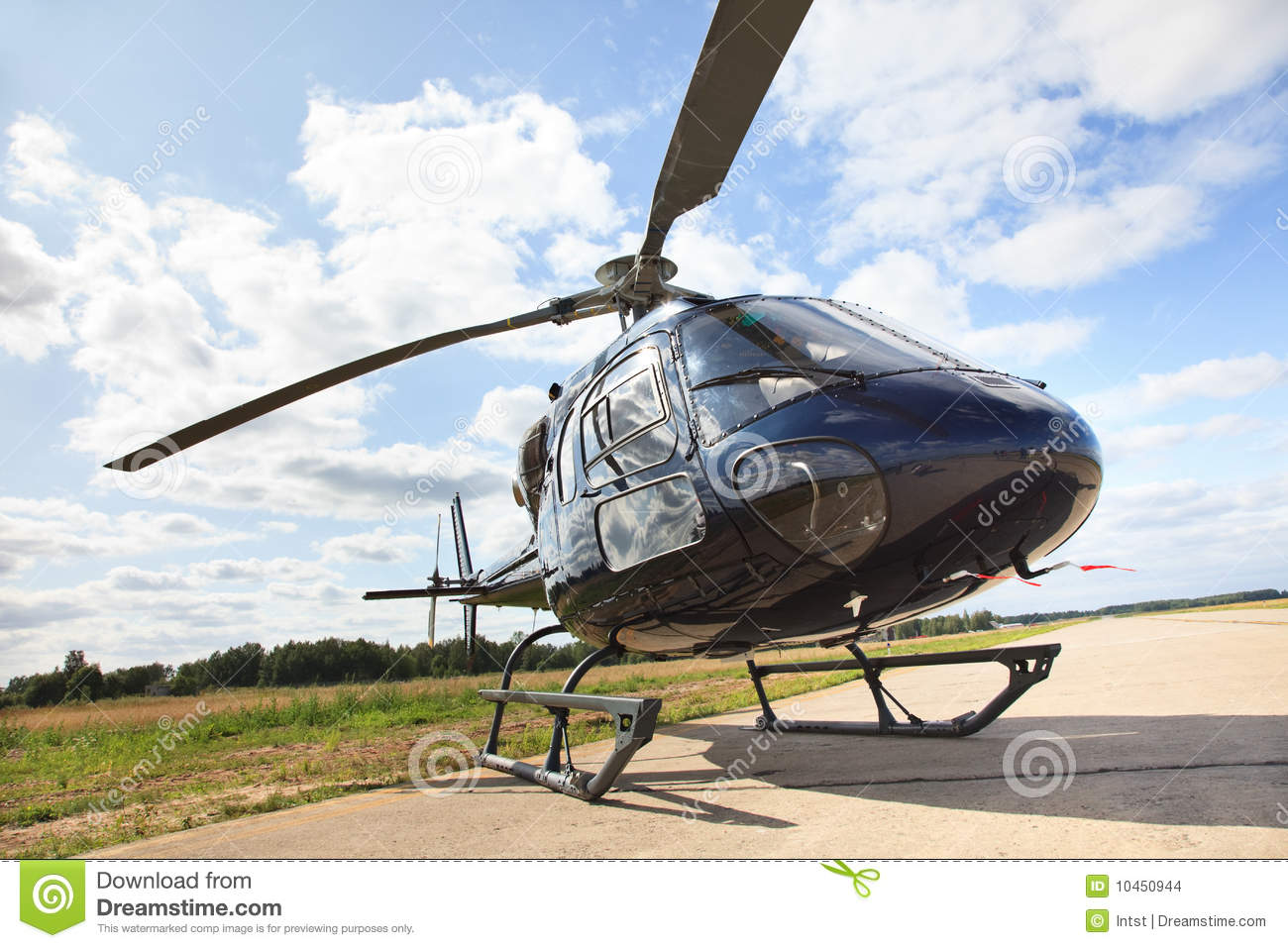 heli chopper with Stock Images Helicopter Landing Strip Image10450944 on Agustawestland as well TRUMP NAME WILL BOOST GOLF RESORT further 629011 also Accidents together with Air Support.