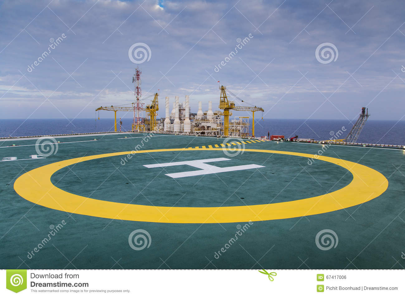 heli landing pad with Stock Photo Helicopter Pad Landing Oil Gas Platform Top Ac Modation Deck Receive Passenger Image67417006 on Part3 Standards 325 325 160 further 2879275 also Heliport Design besides Ch13 likewise Stock Photo Helicopter Pad Landing Oil Gas Platform Top Ac modation Deck Receive Passenger Image67417006.