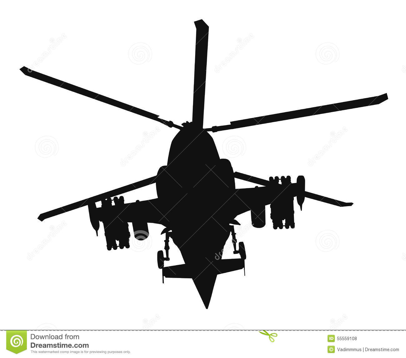 apache helicopter footage with Gunship on F 35 lightning Ii hd Stock Footage in addition 8 likewise Gunship furthermore M230 Chain Gun further Watch.