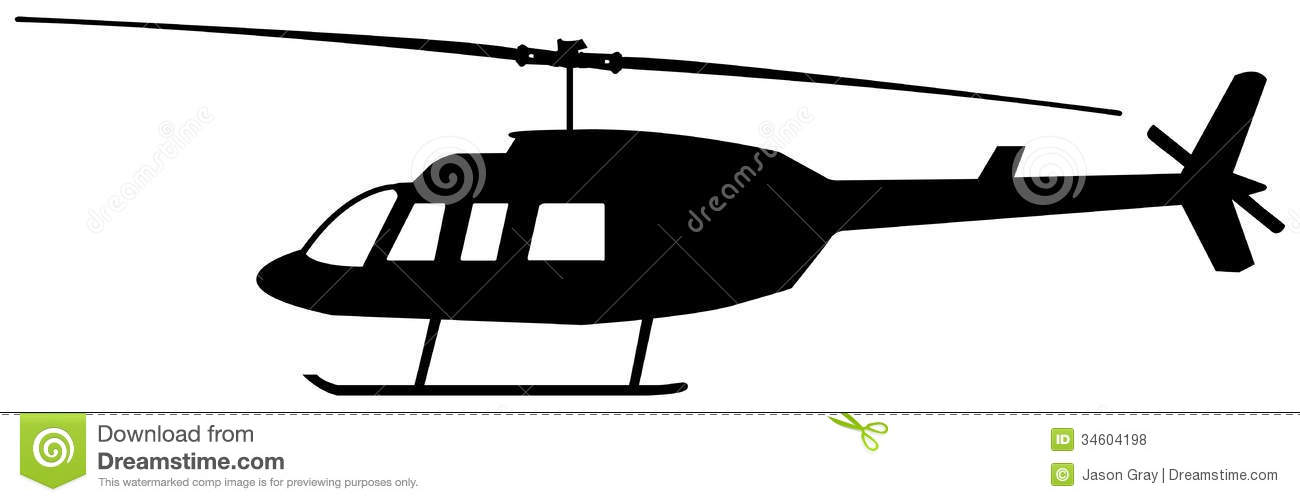 apache for sale helicopter with Royalty Free Stock Photos Helicopter Silhouette Vector Drawing Image34604198 on F 35 Lightning Ii Fighter Jet together with Well Meme D further Cessna 172 Glass Cockpit also Watch furthermore Googly Eye Helicopter Meme.