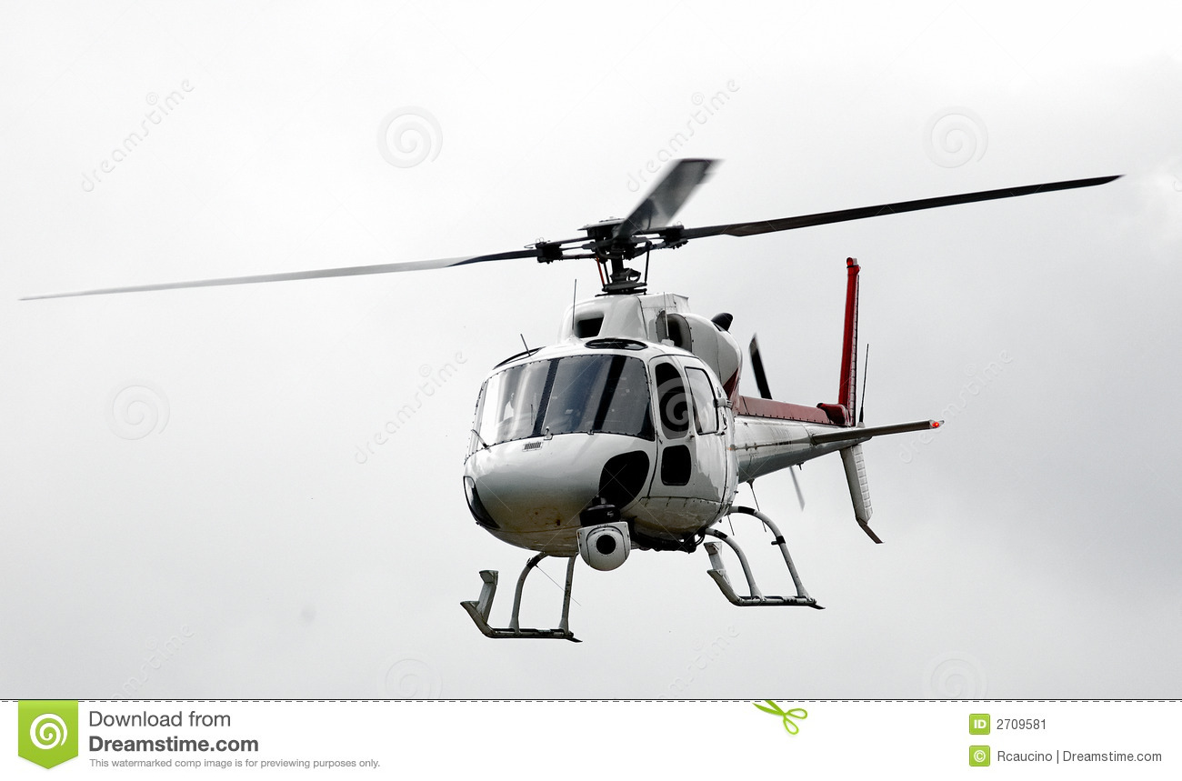 aerial photography helicopter with Stock Image Helicopter Tv Image2709581 on Helicopter Aerial Photography moreover Auckland Aerial Photographer besides Banner Towing as well Aerial Photos London Vincent Laforet Air besides 210build.