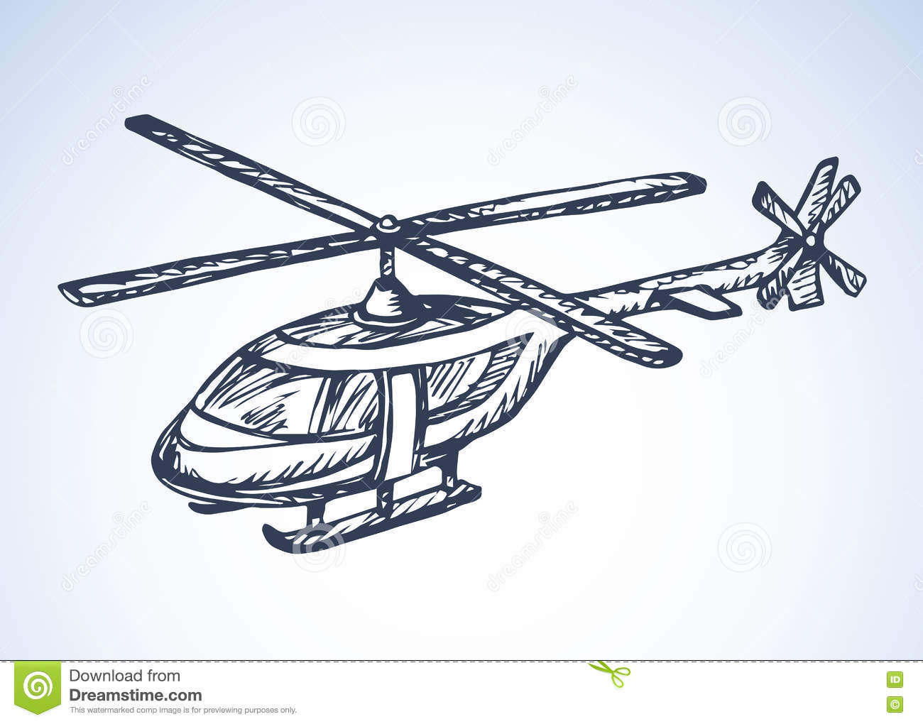 control remote airplane with Stock Illustration Helicopter Vector Drawing Modern Turning Radio Remote Rc Model White Background Freehand Outline Ink Hand Drawn Picture Web Image73125225 on The Transformers Drone Switch Plane Quadcopter Touch Button additionally 181861778069 together with Cute Mini Toilet Speakers For Laptop additionally Avion Tele mande additionally 405150 32360394347.