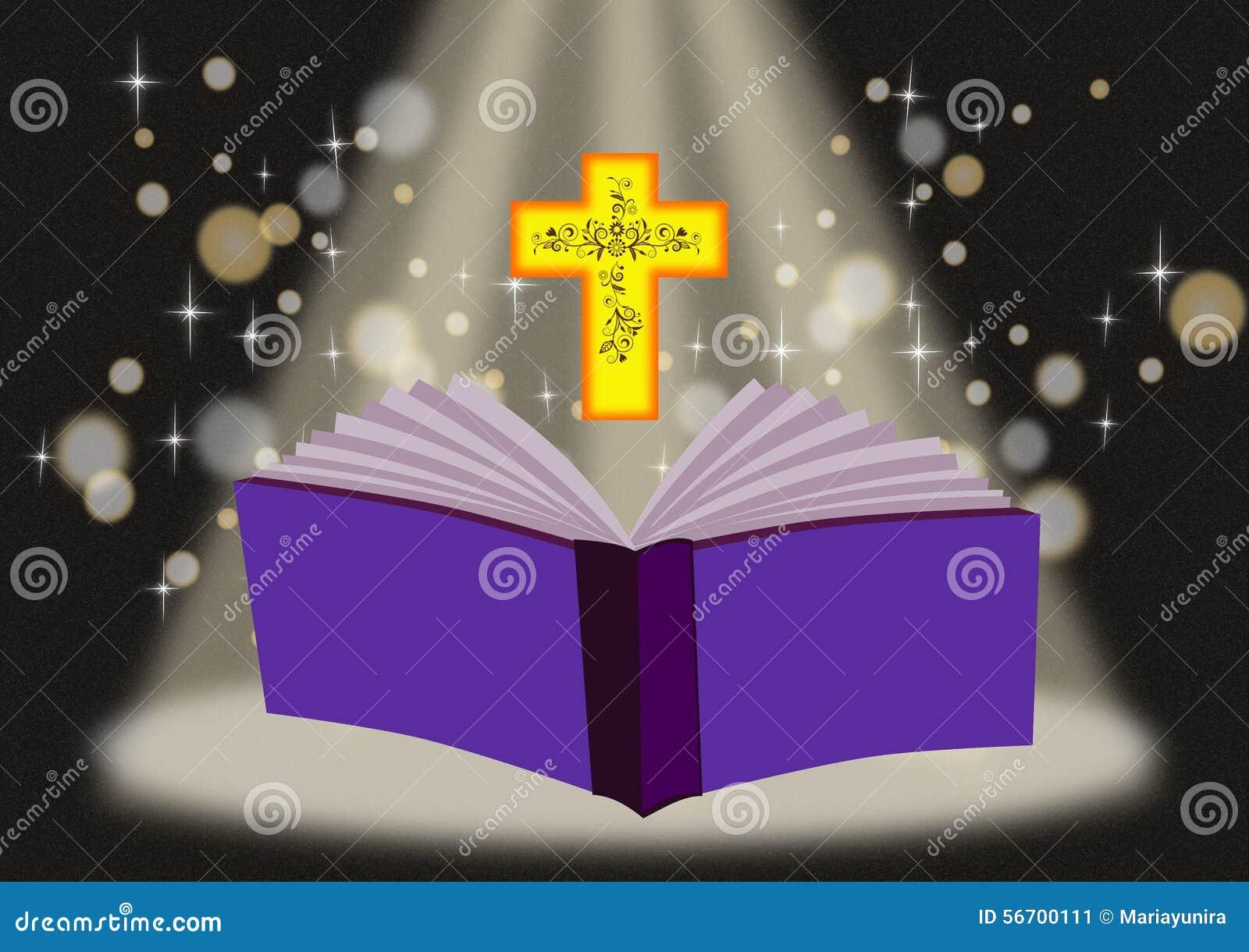 Helig bibel