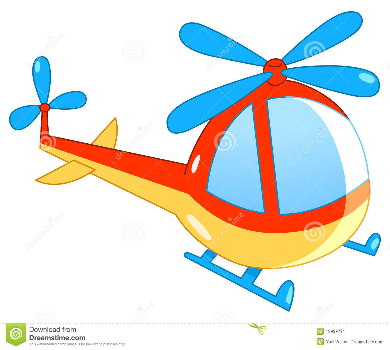 toy plane clip art with Stock Afbeelding Helikopter Image18999791 on Royalty Free Stock Image Large Vector Set Cute Transportation Vehicles Equipment Image38908136 as well Royalty Free Stock Photography Aircraft Banner Image26415907 besides Clipart Paper Airplane besides Fireworks Clipart Transparent furthermore Airplane Clipart.