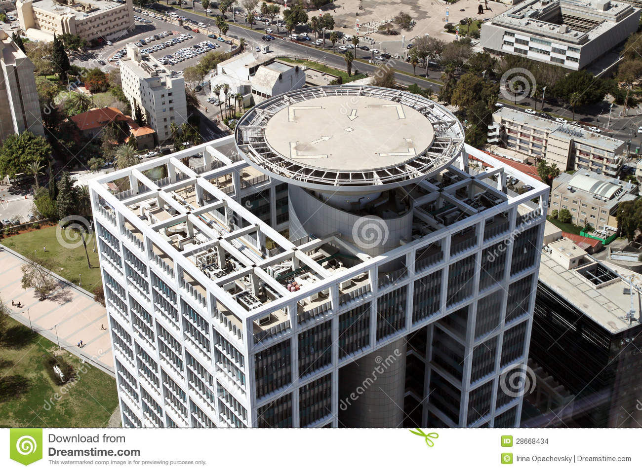 heli pad with Stock Images Helipad Roof Image28668434 on Pars General Hospital Rasht in addition Mediengalerie 59 likewise 181249569039 likewise Product info together with Windsock Lighted.
