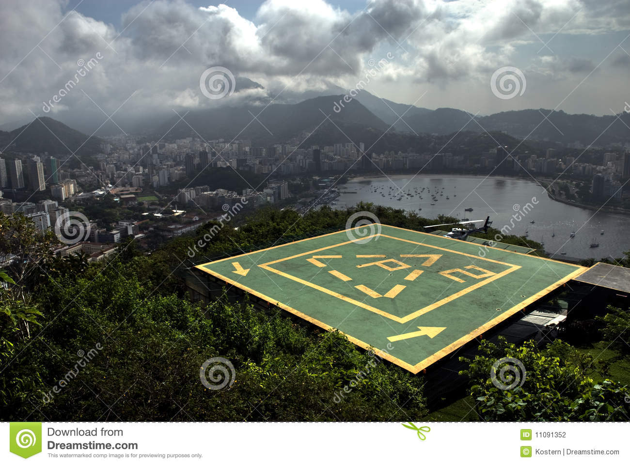 new york heliport design with Stock Photography Heliport Rio De Janeiro Image11091352 on Helly Hansen also Glittering Louvered Ad Astra Skyscraper Is Topped With A Pyramid Heliport in addition Meet Me In Monaco also Aerial Photography in addition 34th Street Heliport.