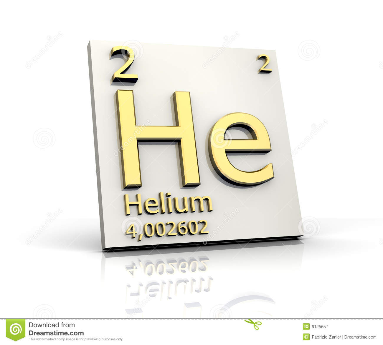 Helium form periodic table of elements royalty free stock royalty free stock photo download helium form periodic table gamestrikefo Images