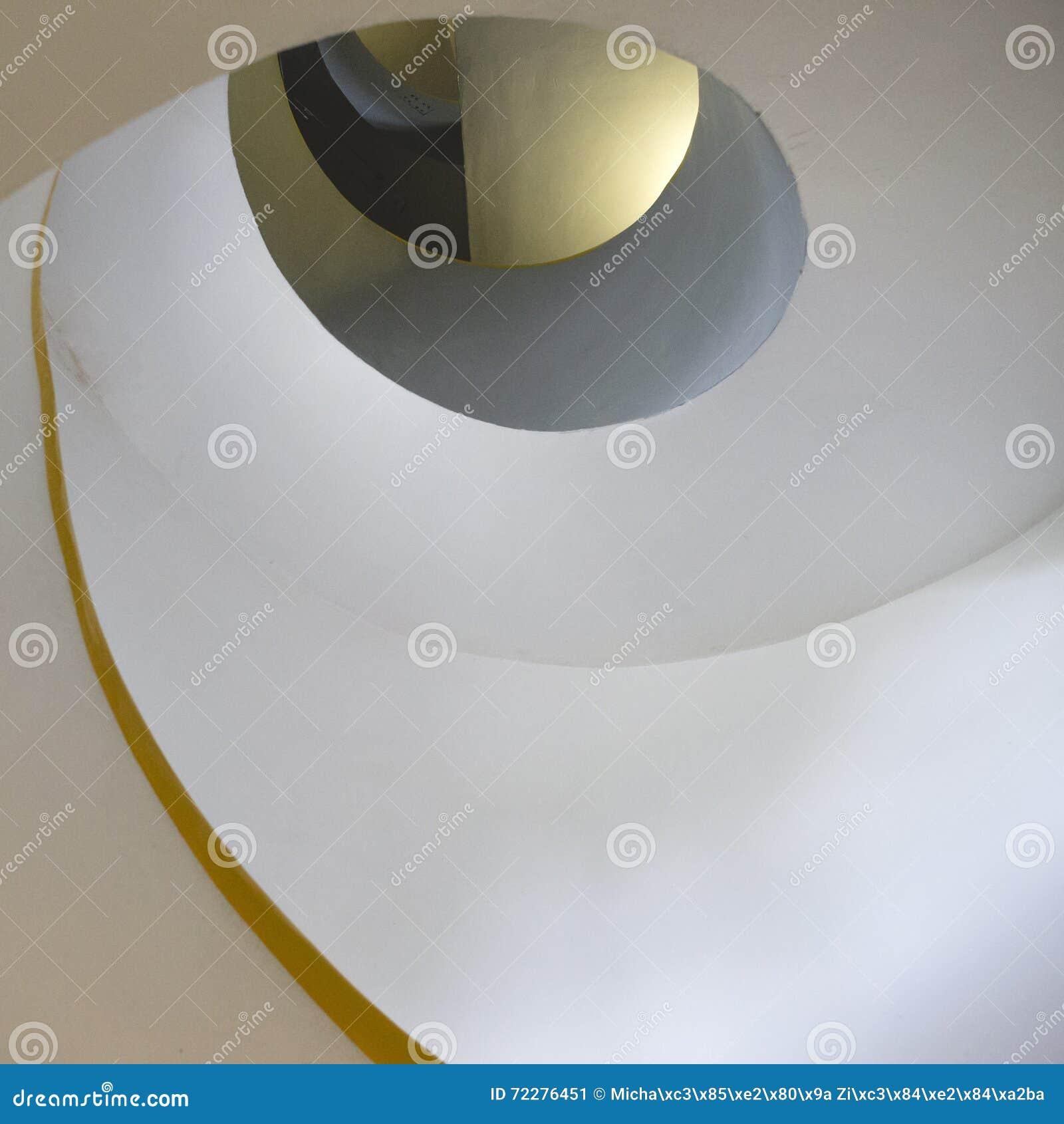 Download Helix стоковое изображение. изображение насчитывающей зодчества - 72276451