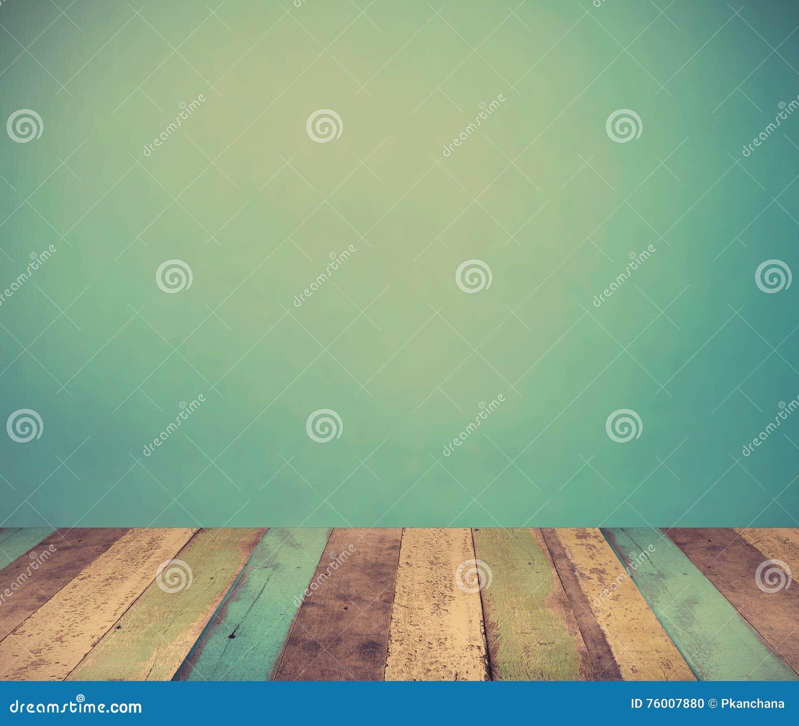 Hellblaue Wand Und Bodenfliesen Stockfoto Bild Von Blau Aufbau