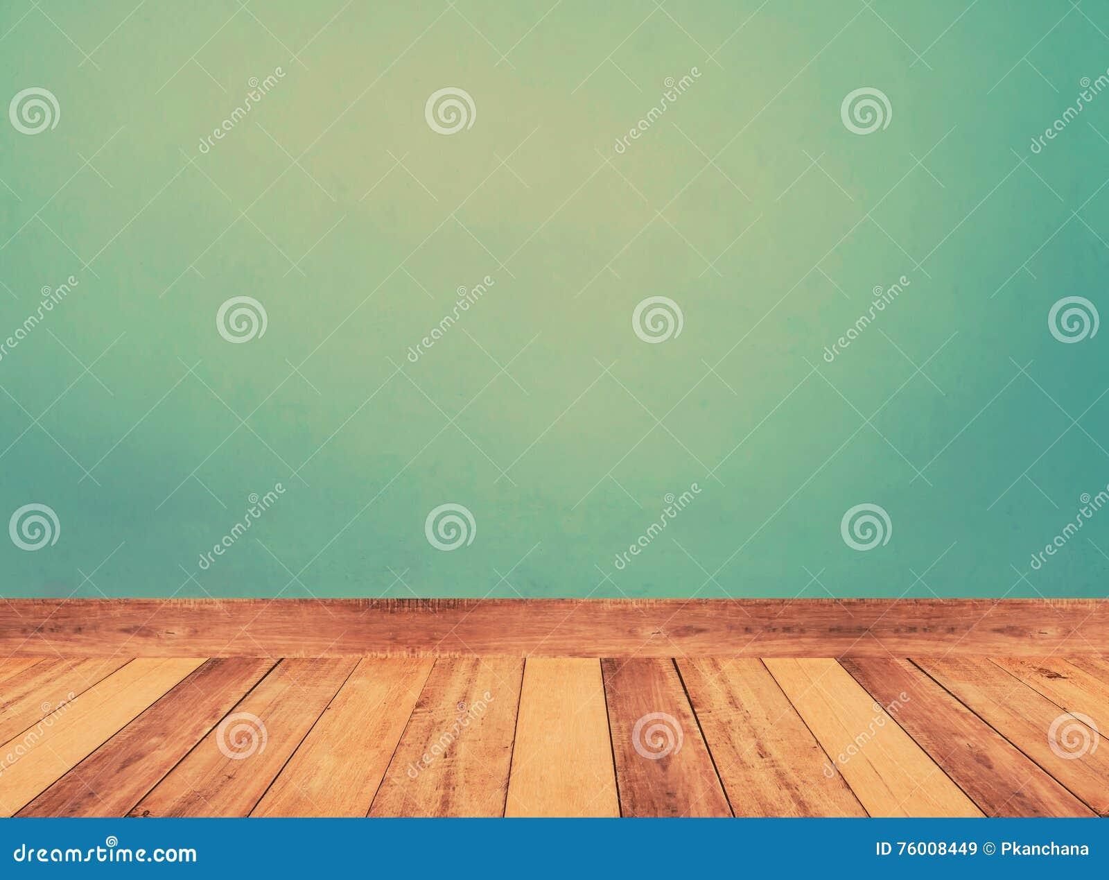 Hellblaue Wand Und Bodenfliesen Stockbild Bild Von Raum Filter