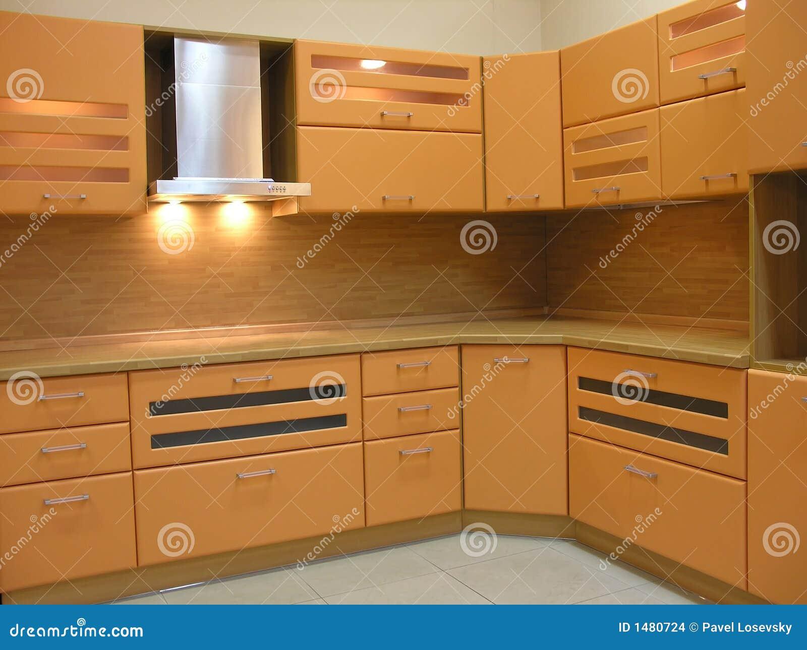 Schön Küche Farben Hellbraun Schränke Fotos - Küche Set Ideen ...