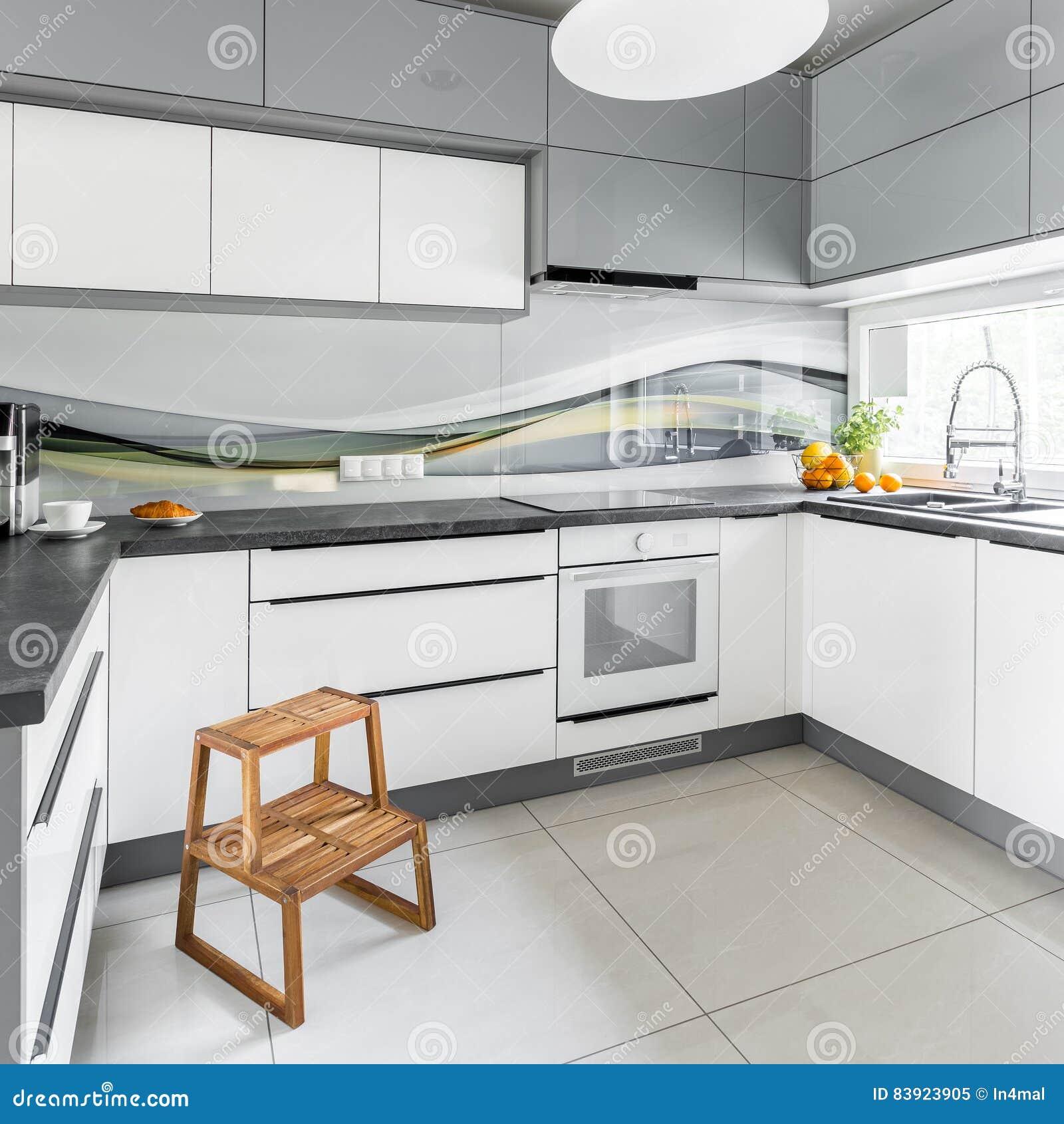 Niedlich Fuchs Küchendekor Fotos - Ideen Für Die Küche Dekoration ...