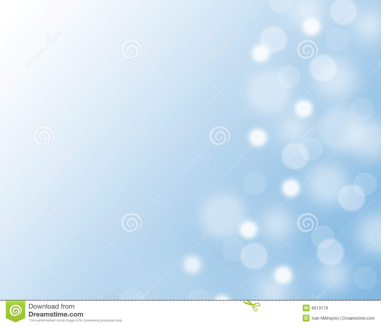 Heller Hintergrund