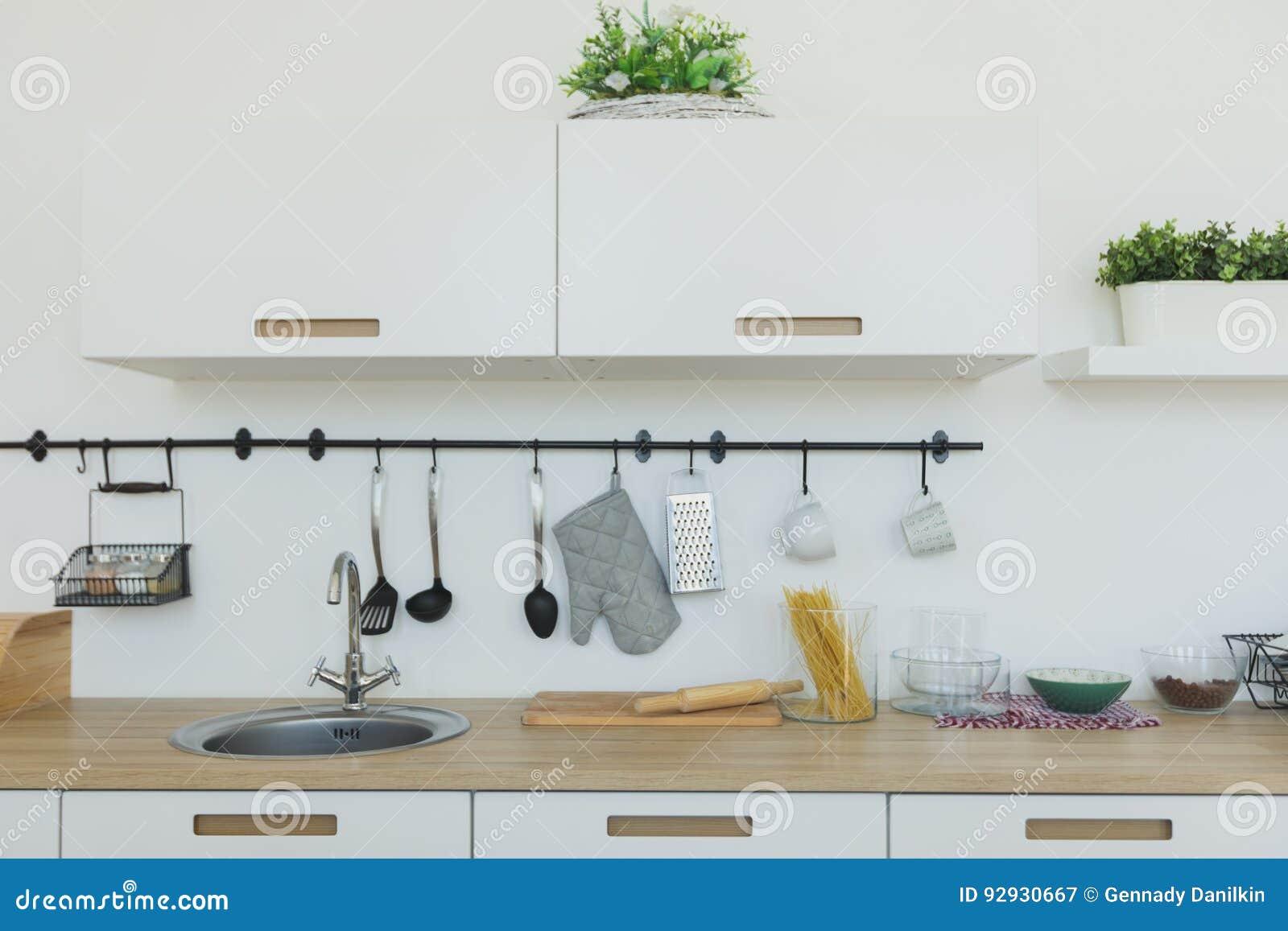 Ausgezeichnet Billige Küchenschränke Paterson Nj Bilder - Ideen Für ...
