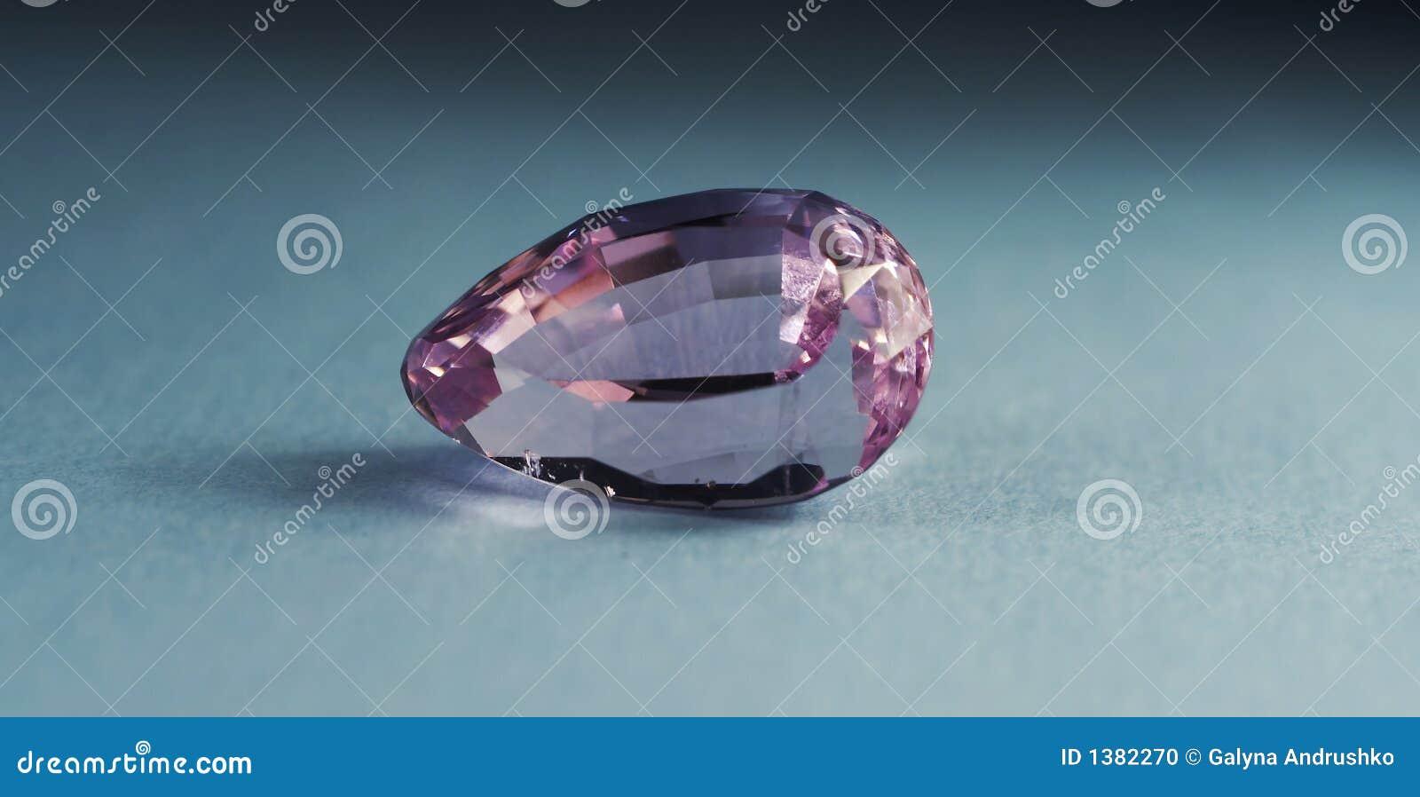 Helles Juwel