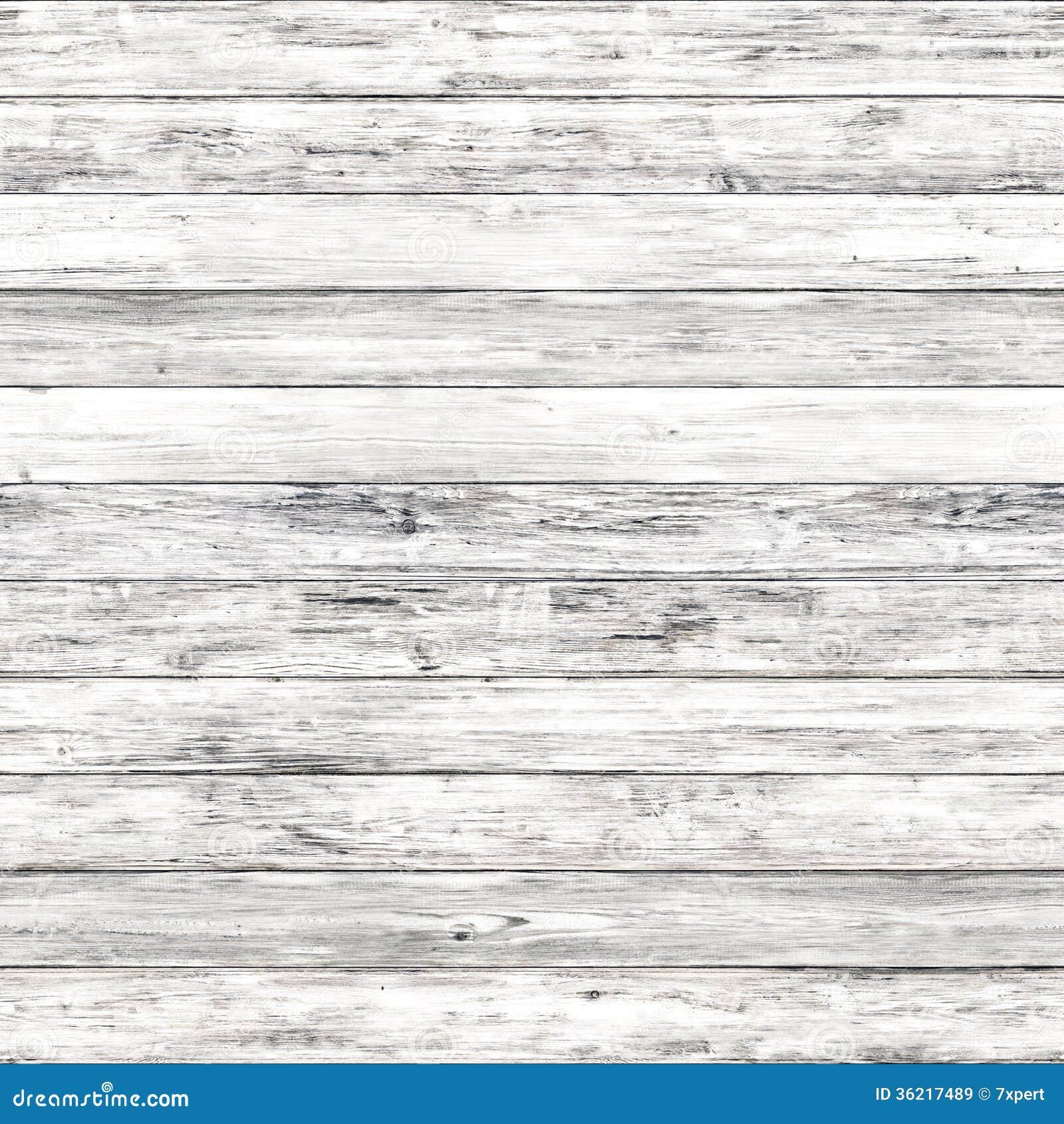 helles nahtloses holz lizenzfreie stockbilder bild 36217489. Black Bedroom Furniture Sets. Home Design Ideas