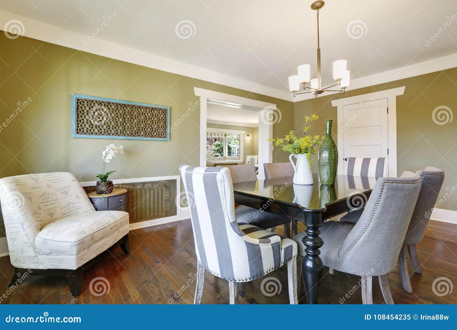 sthle aus hellem holz trendy esstisch helles holz genial finebuy sheesham rustikal massiv holz. Black Bedroom Furniture Sets. Home Design Ideas