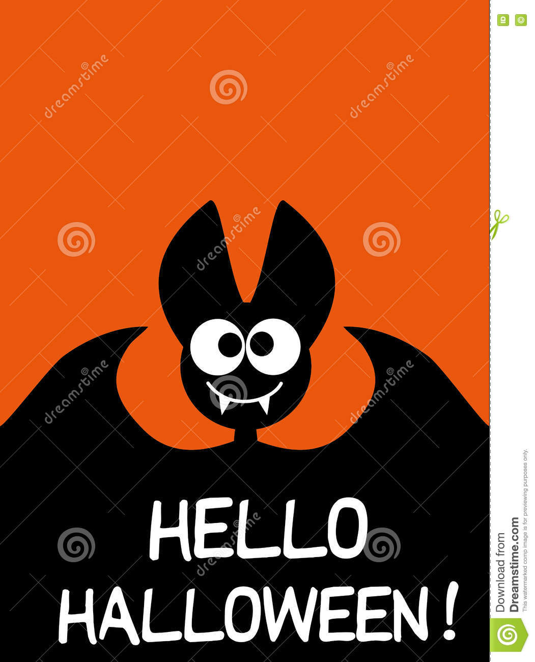 Oct Cartoons Illustrations Amp Vector Stock Images 89
