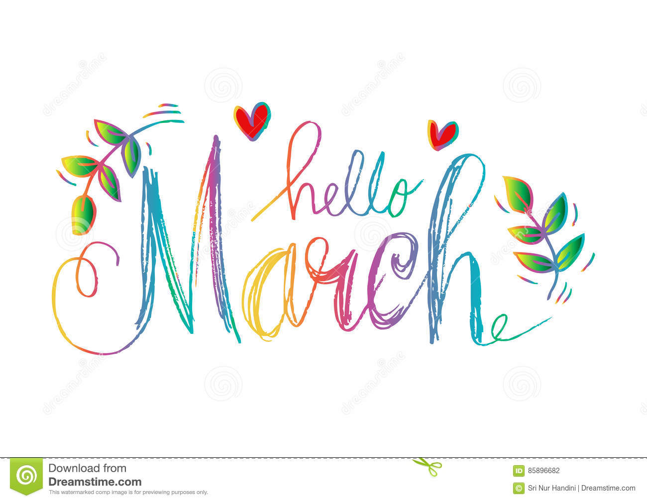March Stock Illustrations – 72,991 March Stock ...