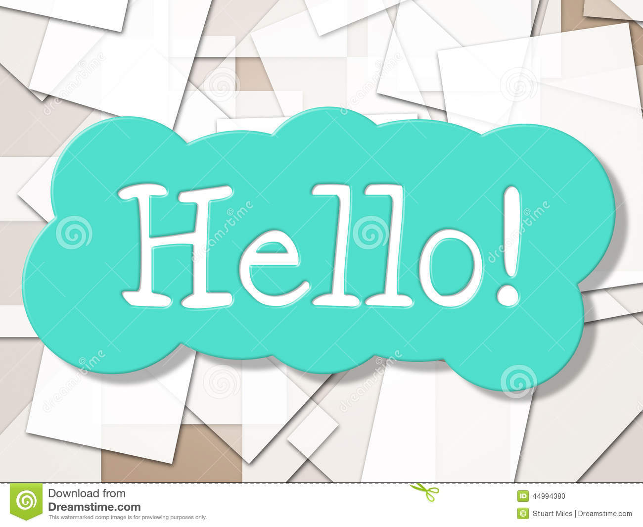 hello sign shows how are you and greetings stock wake up clipart png wake up clip art for coloring