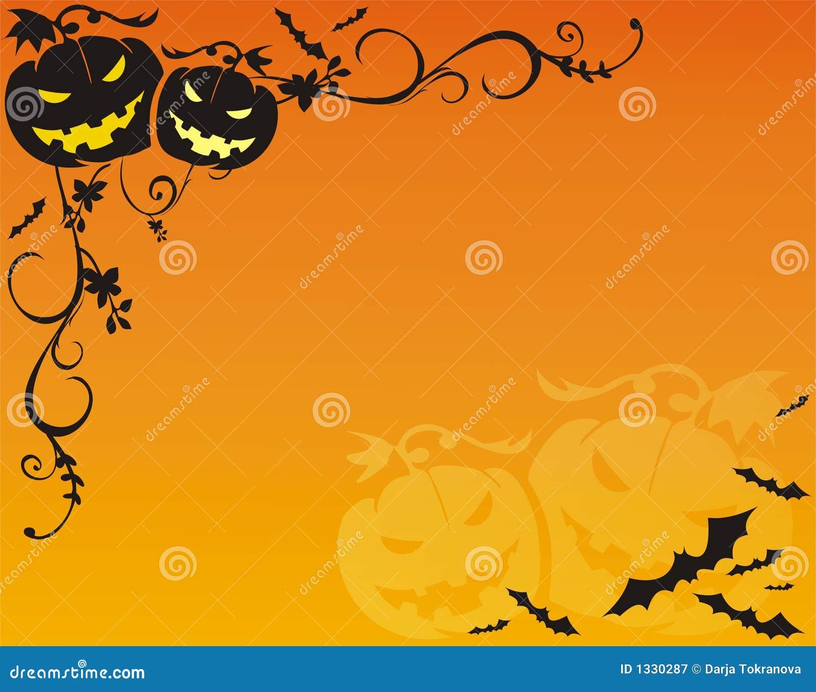 helloween background royalty free stock photography halloween pumpkin clipart outline halloween pumpkin clip art downloads