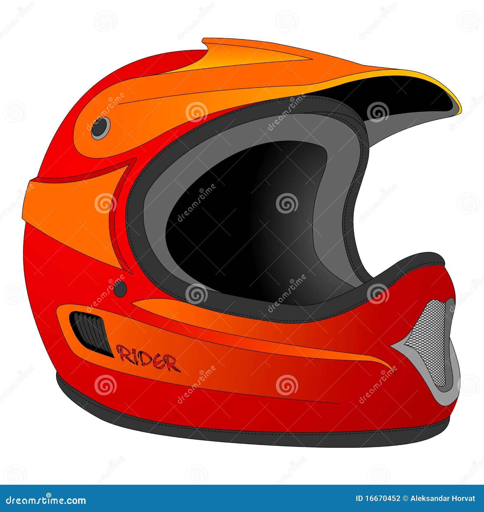 helmet drawing stock vector image of helmet  sport motocross clipart black and white motocross clipart watercolor