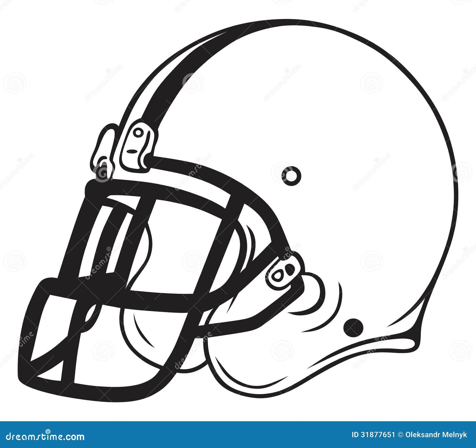 helmet football stock vector image of gridiron  concept steelers clip art players steelers clip art players