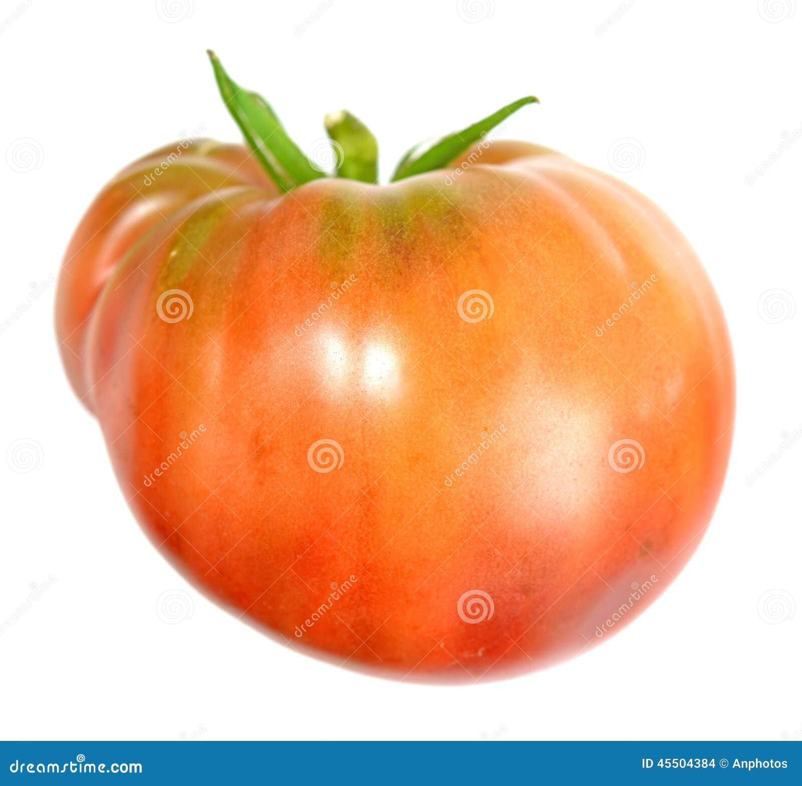 Helowy pomidor