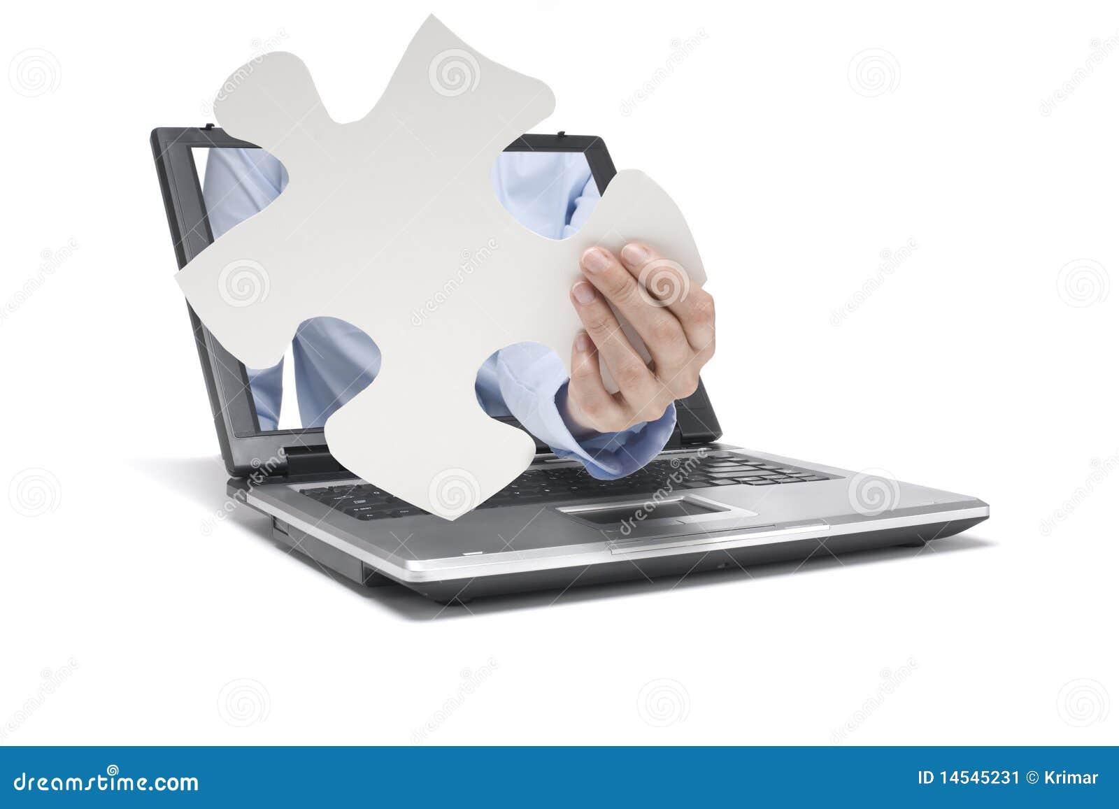 Helppaper