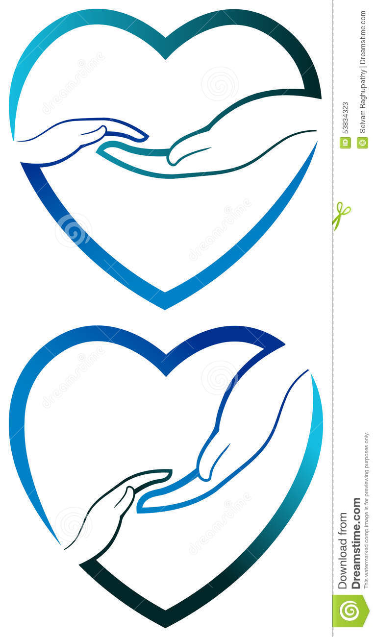 Image Result For Tender Heart Home Health Care