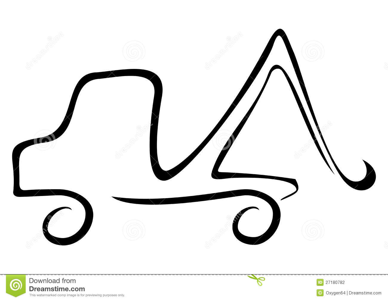 Stock Illustration Truck Symbol Vector Illustration White Background Image47329160 furthermore Royalty Free Stock Images Truck Icons Set Isolated Black White Background Image38500799 furthermore Royalty Free Stock Images Traffic Sign Icons Reflect White Background Stock Image38094129 also Stock Image  munications Tower Image444371 further Stock Photography Help Car Image27180782. on white delivery truck no background